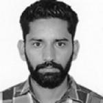 Gujinder Singh Sandhu