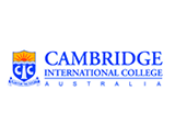 cambridge international
