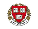 harvard university usa